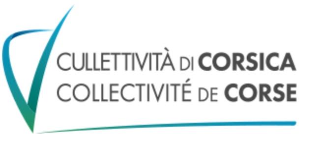 Information Collectivité de Corse